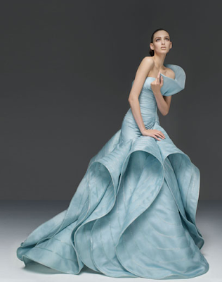 Versace Evening Dresses 2011-Buy Versace Evening Dresses 2011 at