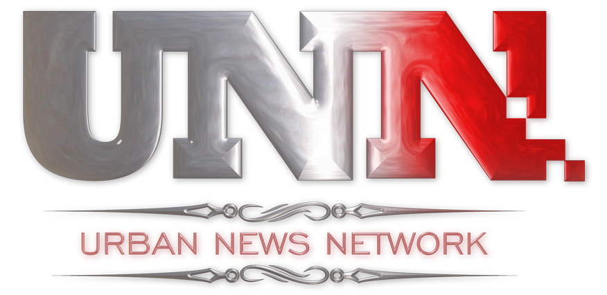 Urban News Network Tv