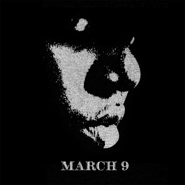 [march9]