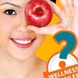 Nestle - Balance Lifestyle (klik picture)