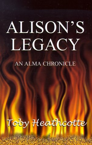 [Alisons_Legacy_Cover.jpg]