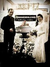 www.rinssuzana.com