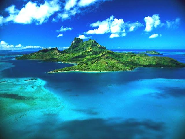 http://4.bp.blogspot.com/_cnHH3dPsIqA/SO9MY7nLwZI/AAAAAAAAAI4/KxpLDUQiMP0/s1600-R/665265nature-eau.jpg
