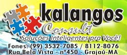 Kalangos Consult