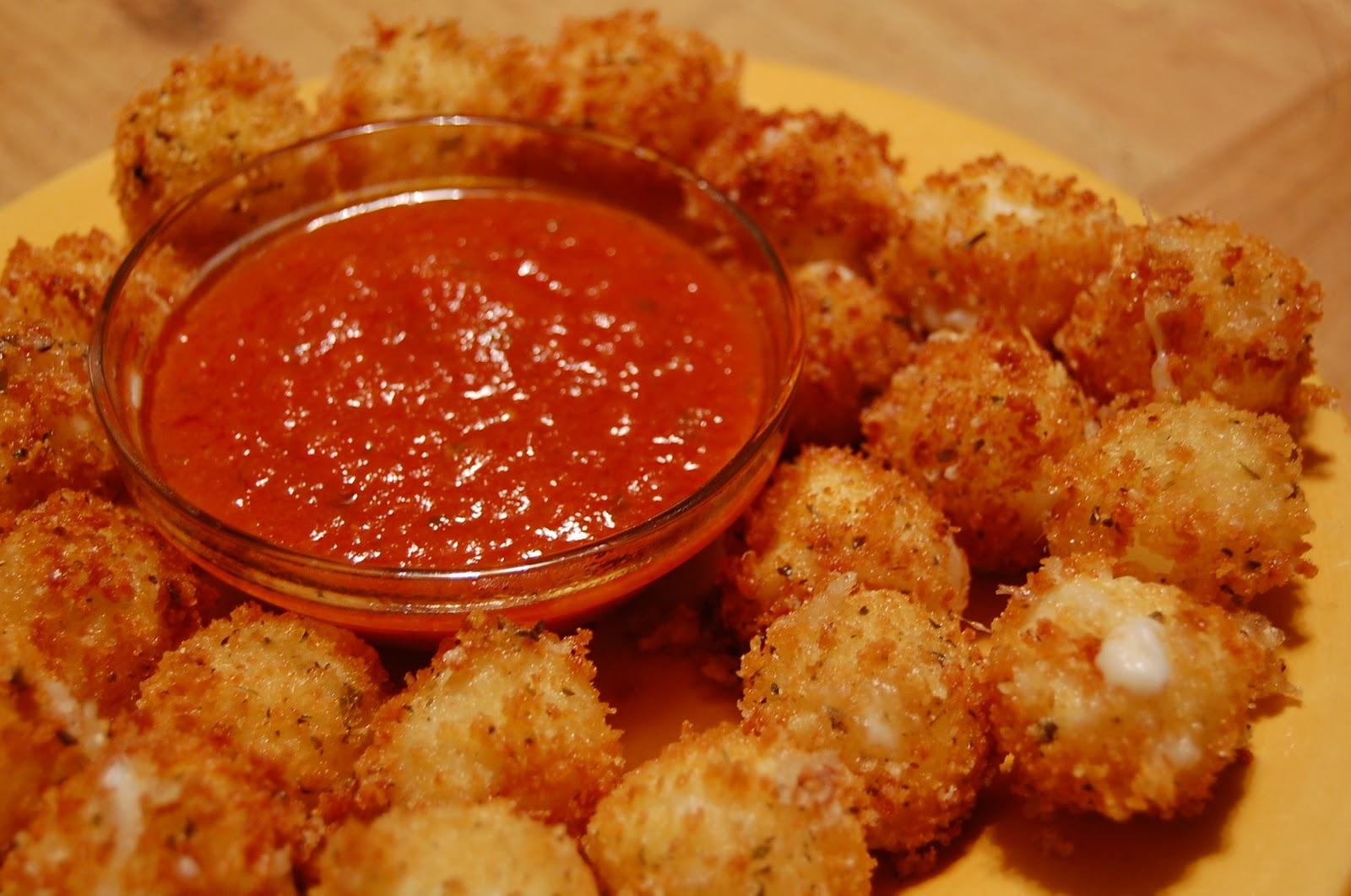 mozzarella rum balls rum balls rum balls rum balls i fried mozzarella ...