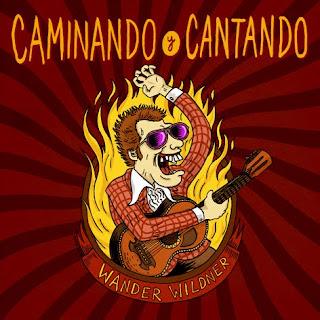 http://4.bp.blogspot.com/_cn_jn38tTEA/TPW4PcLHGyI/AAAAAAAAA8o/QqF7PjjfyF0/s320/wander+caminando+y+cantando+koostella.jpg