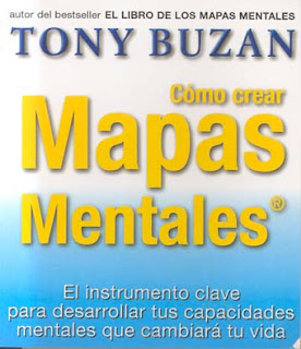 http://4.bp.blogspot.com/_cnh6BCYAyRY/ScQXL0RC03I/AAAAAAAACVQ/2pxzmkFfXFk/s320/buzanmapas.jpg