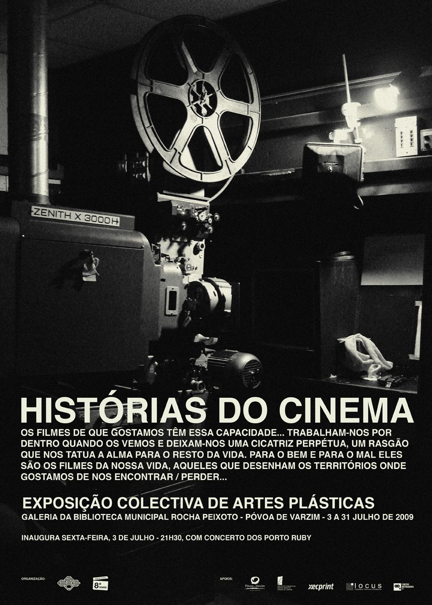 [cartaz+histórias+do+cinema+net.jpg]