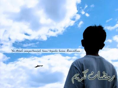 http://4.bp.blogspot.com/_cnv1gimLEqU/SokUdAVwCvI/AAAAAAAAEcs/VfrexwgCPIY/s400/ramadhan7.jpg