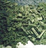 propolis verde