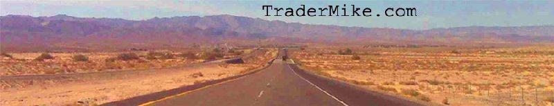 Tradermike.com