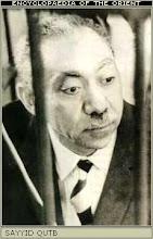 Sayyid Qutb (1906-1966)