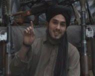 Dua Mujahid Turki, Syahid di Afghanistan