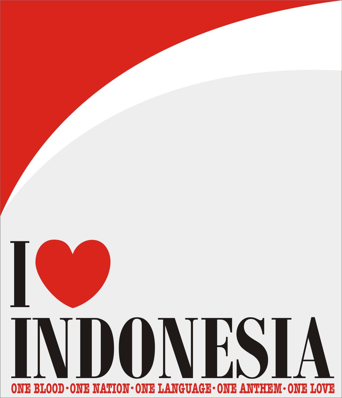 Sebenarnya abis Irak, Indonesia mau jadi sasaran berikutnya.