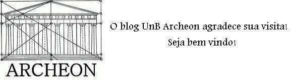 Archeon - Diplomática e Tipologia Documental - 1º/2009