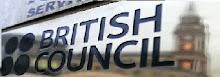 Consulado Britânico RJ