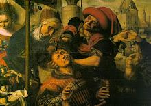La extracción de la piedra. van Hemesen