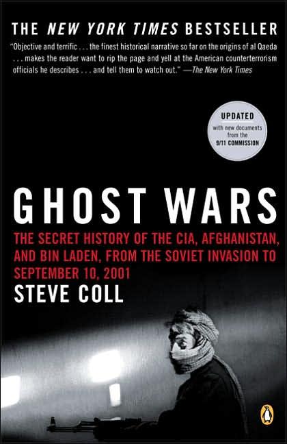 IMAGE(http://4.bp.blogspot.com/_codMg03Js-Y/SwWpZrGazPI/AAAAAAAAAIE/nXQRXpviMWw/s1600/ghost+wars.JPG)