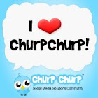 My Chur Churp