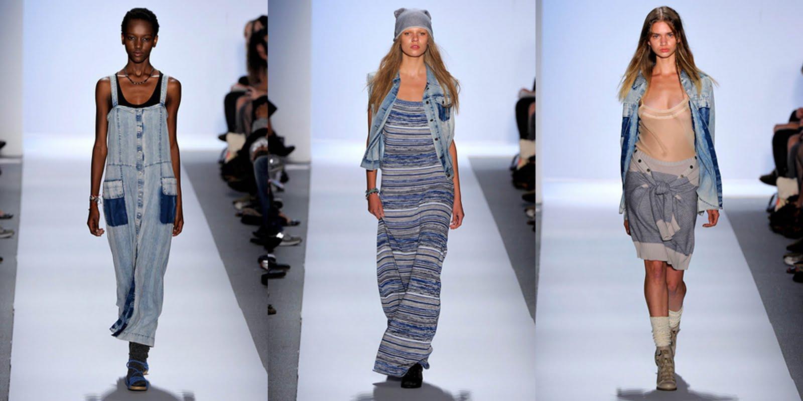 http://4.bp.blogspot.com/_coxNQvJjwWk/TKThcTHslnI/AAAAAAAABnE/Jr9D6W12jJI/s1600/charlotte+ronson2.jpg