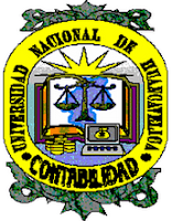 Logo Contabilidad