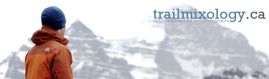 trailmixology.ca: outdoor adventure and photography in the canadian rockies (and beyond)