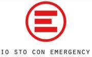 Per Emergency