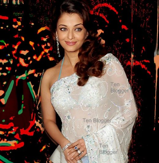 Aishwarya Rai Latest Hairstyles, Long Hairstyle 2011, Hairstyle 2011, New Long Hairstyle 2011, Celebrity Long Hairstyles 2270