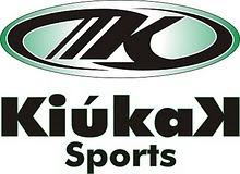 KIUKAK Sports: