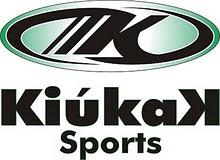 KIUKAK Sports: