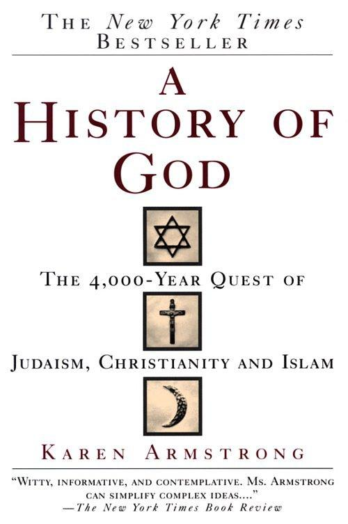 [a+history+of+god.jpg]