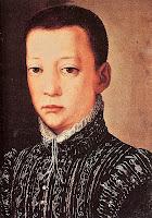Don Pietro de Medeci