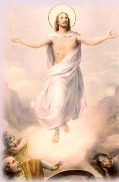 TRAITÉ DE SAINT BERNARD SUR L'AMOUR DE DIEU Jesus-cristo-resurreccion