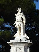 Johann Matthias von der Schulenburg