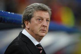 Liverpool Resmi dilatih Hodgson