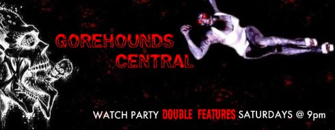 Gorehounds Central