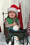 Christmas Pic 08