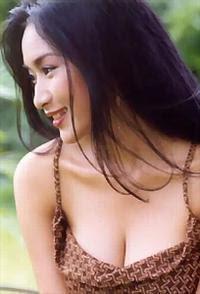 http://4.bp.blogspot.com/_cq1U2tkDLE4/SRvACv0Qy6I/AAAAAAAABIU/0kpZsrUI8Ew/s320/Happy+Salma+8.jpg
