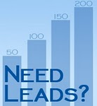 Need Sales Leads?