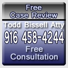 Slip and Fall Attorney