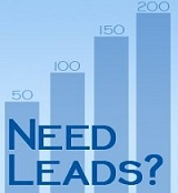 Need Wrought Iron Leads?