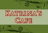 Katrina's Cafe