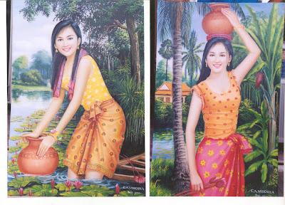 http://4.bp.blogspot.com/_cq8jM_fJ6OQ/SvZUZjFhfzI/AAAAAAAAA-c/fG3xrMh3Nh0/s400/khmer_girl.jpg