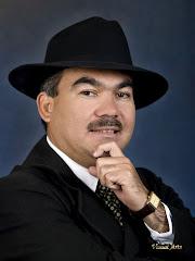 DIRECTOR  GENERAL DE DIARIO DIGITAL NUESTRA IMAGEN