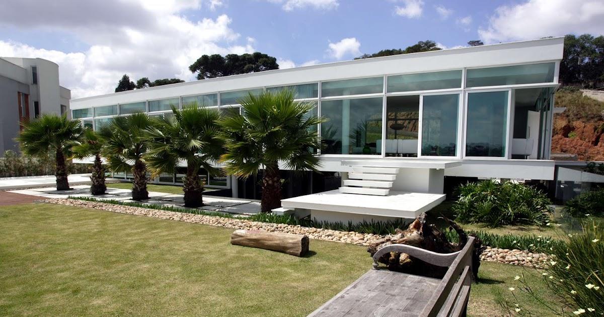 Blog da Casacom Arquitetura e Decoração