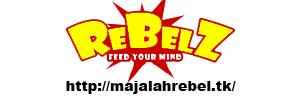 Rebelzine