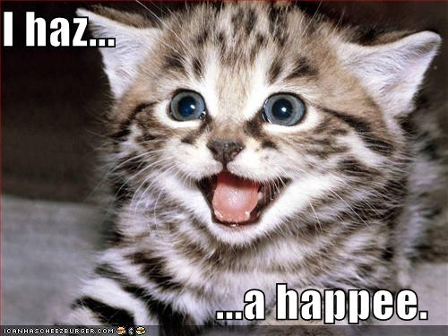 [Image: funny-pictures-kitten-has-a-happy.jpg]
