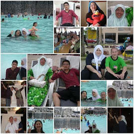 Tiara Beach Resort, PD
