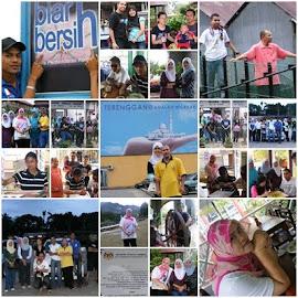 Cherating-Terengganu