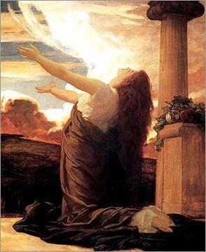 Seremos c ompletamente libres ,si nos determinamos a no consentir  mas ante  el pecado.